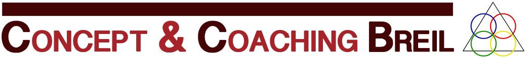 Concept & Coaching BREIL
